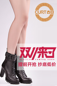 http://d5.sina.com.cn/pfpghc/92f3561d29d949f6a008b541e6a83329.jpg