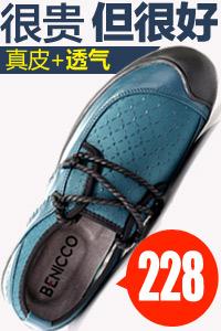 http://d5.sina.com.cn/pfpghc/b6e26ef9c89e4df6be8fbb991d0cadb1.jpg