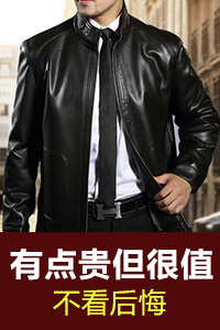 http://d5.sina.com.cn/pfpghc2/201510/13/33e65a8df8ce422790946e8a26d29ea4.jpg