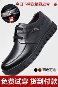 http://d5.sina.com.cn/pfpghc2/201511/10/b6304dc1aaa04a0daa41cd7434d265b2.jpg