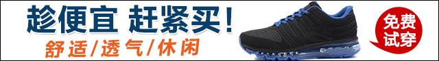//d5.sina.com.cn/pfpghc2/201704/20/02e7f4c6f53243e3b8657cefaf97bbf3.jpg